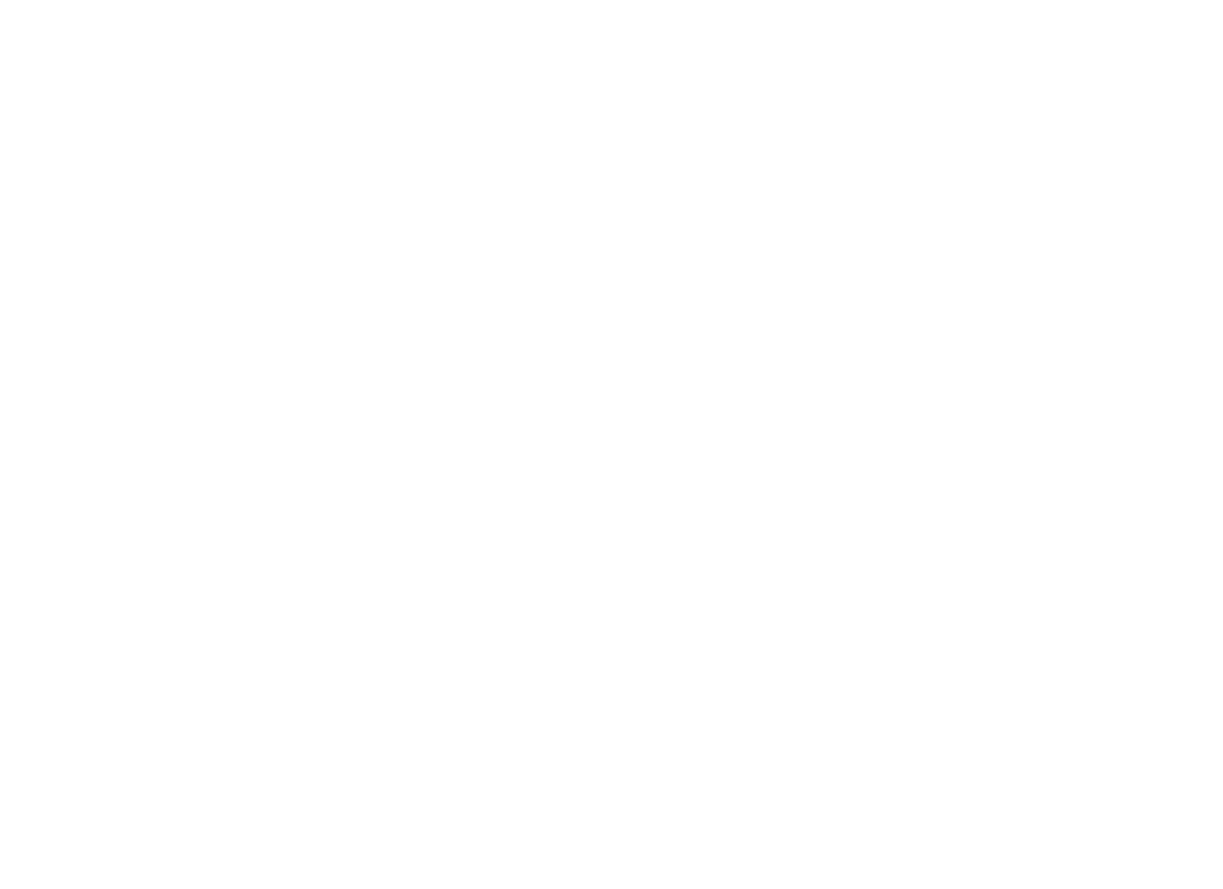 Next Generation Water Action